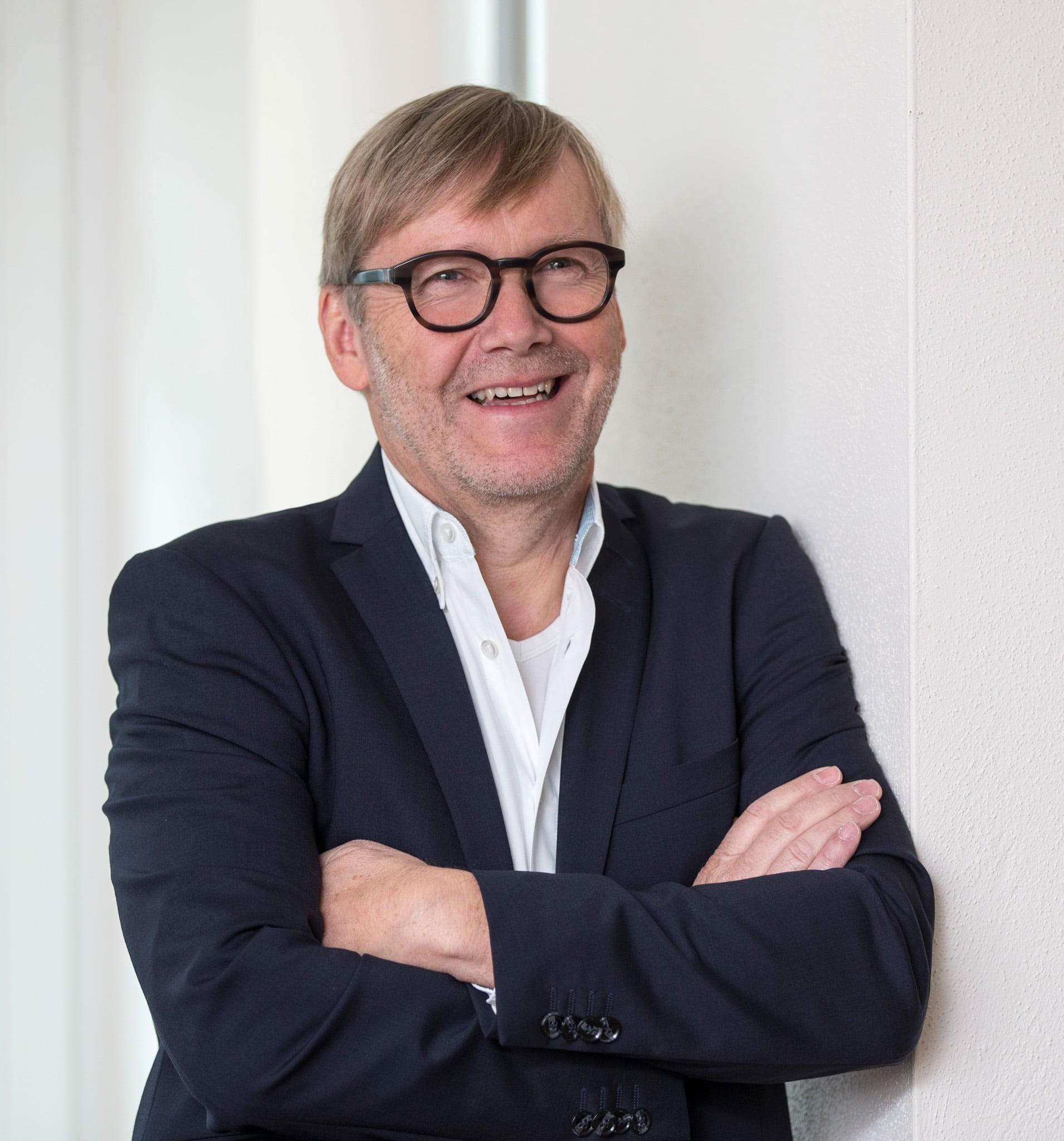 Matthias Kurchgässner