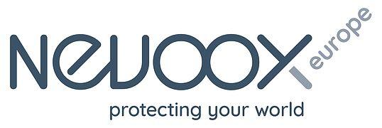 Nevoox Logo