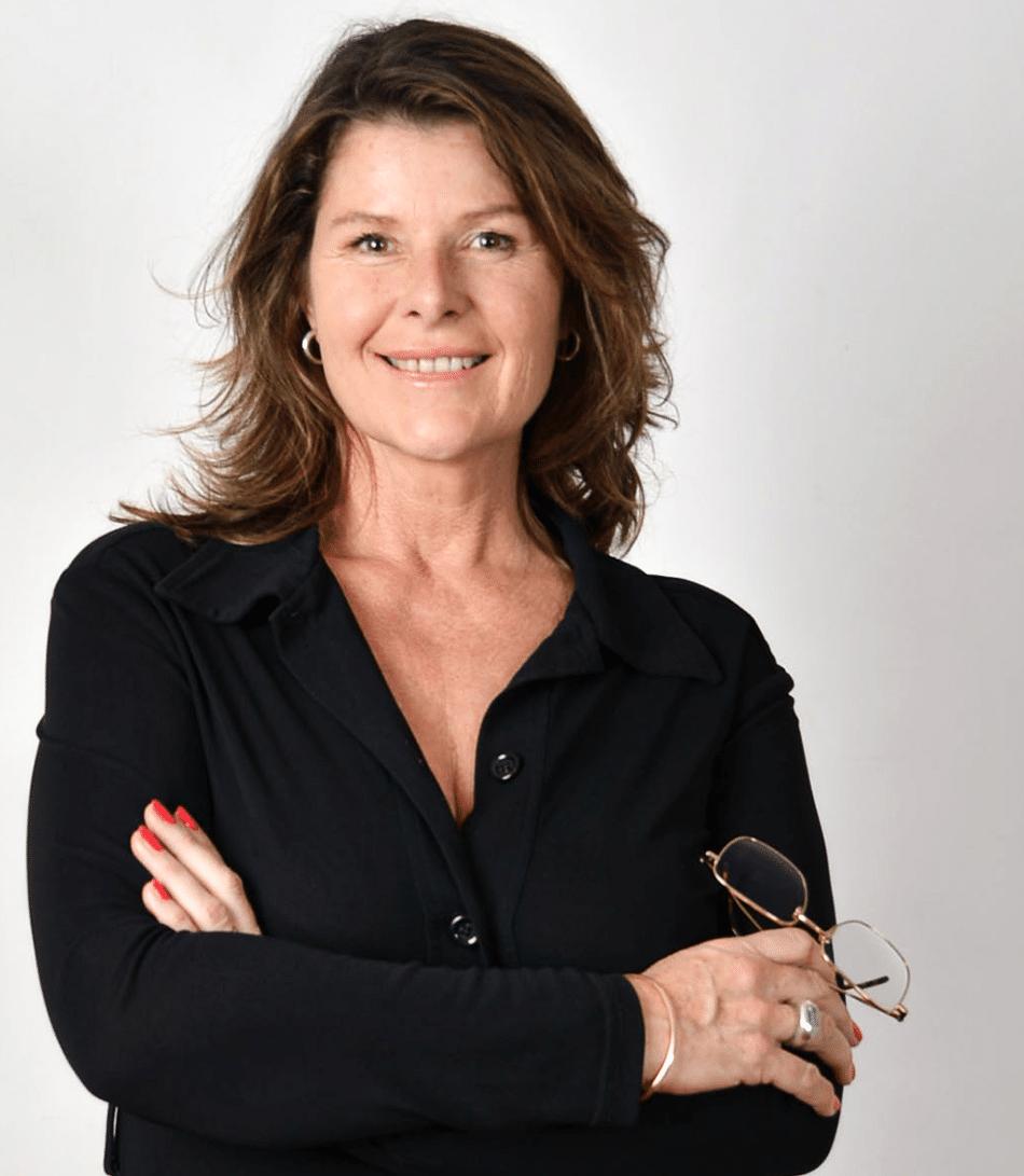 Jana Adaneff Zimmer Essentials Clean