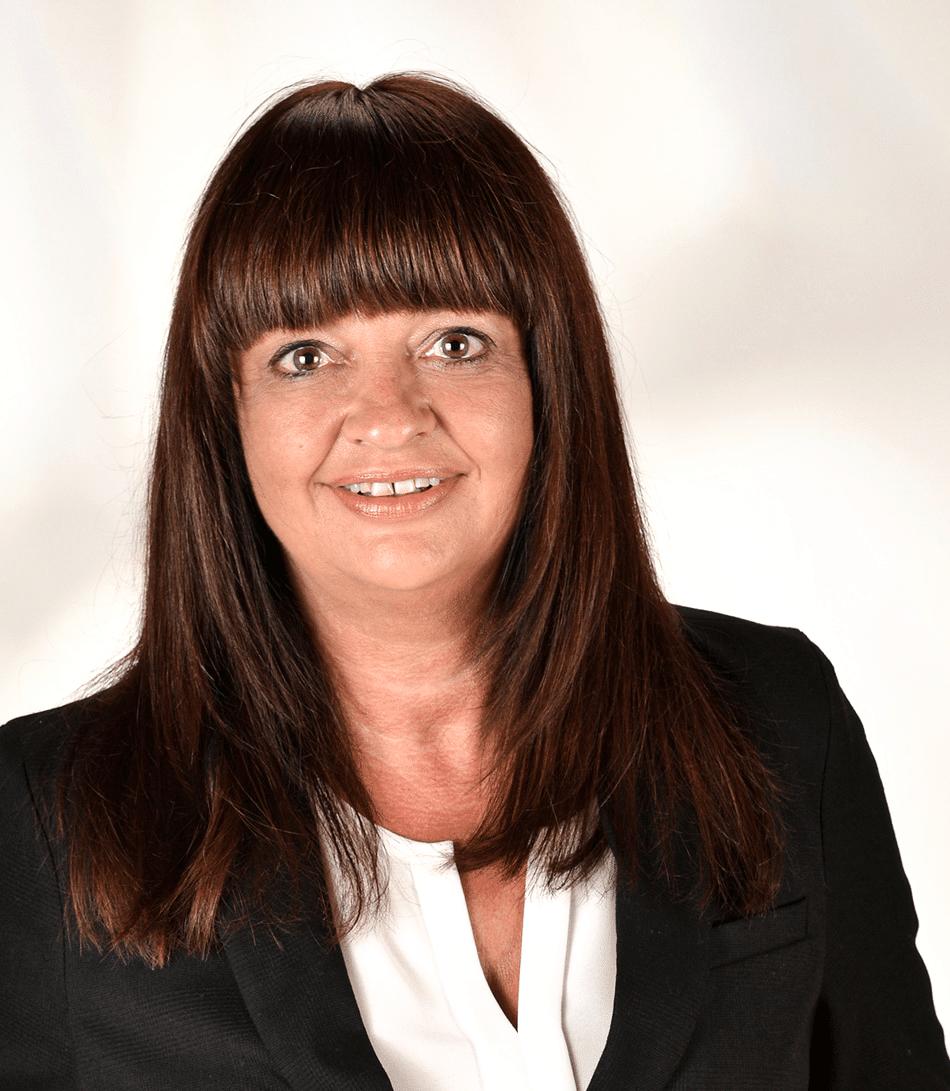 Susanne Dolstra Essentials Clean