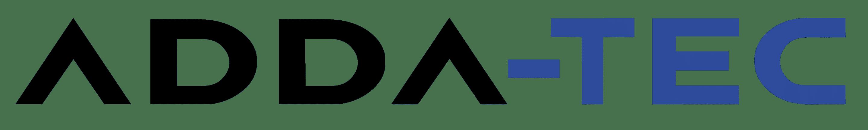 ADDA-TEC