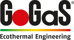 GoGas Logo