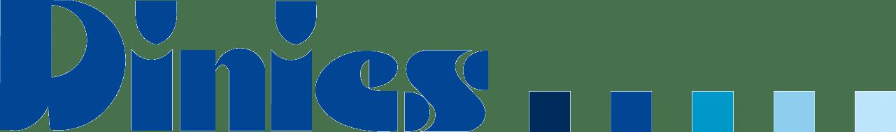 Dinies Technologies Logo