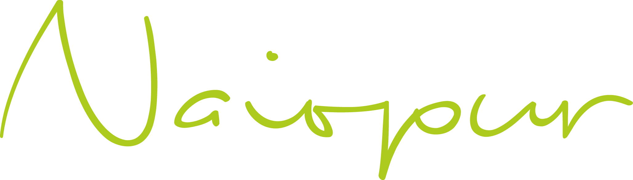 Dinies Naiopur Samenentkeimer UV Logo