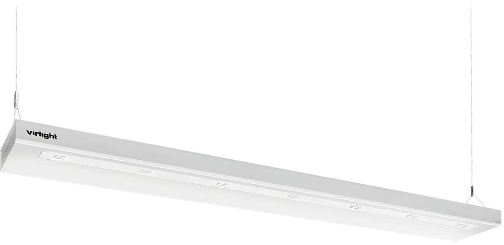Virlight 1.0 UV-C Luftreiniger