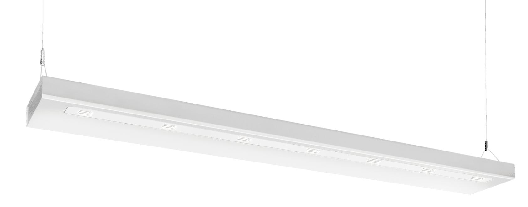 virlight UV-C Reiniger